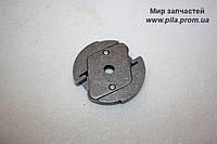 Муфта сцепления для мотокосы SADKO (САДКО), фото 1