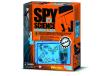 Набор шпиона.Сигнализация