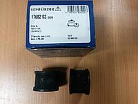 "Втулка кронштейна стабилизатора (внешняя) на Volkswagen Transporter Т4 1.9-2.8 1990 > 17682 02  ""LEMFOERDER"""