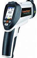 Пирометры и влагомеры Laserliner