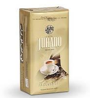 Кофе молотый Jurado Natural 250г