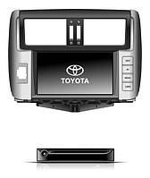 PMS TLC-FA082-А для Toyota Prado New, Land Cruiser 150