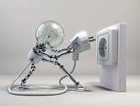 Комплекс электромонтажных работ