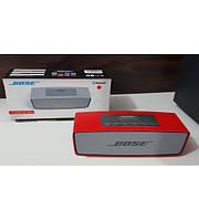 Bluetooth Колонка Bose SoundLink Mini