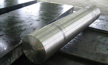 Все про конструкционную рессорно-пружинную сталь 65Г