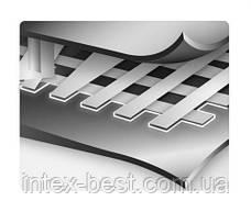 Bestway 56466 - (прямоугольный) каркасный бассейн Power Steel Rectangular Frame 549x274x122 см , фото 3