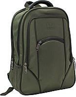 Рюкзак молодёжный под ноутбук Bagland