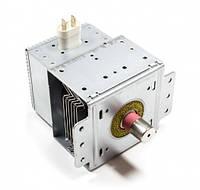 Магнетрон для мікрохвильової печі LG 2M214.Неоригінал.
