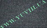 Грязезащитное покрытие для пола «Шеффилд»