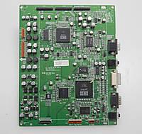 Main Board RF-043B 6870VS1983D(3) 040519