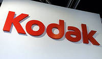 Kodak получила две золотые медали на «Полиграфии 2013»