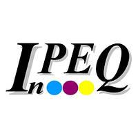 InPEQ Forum 2013
