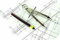 Проектирование пожарной сигнализации, молниезащиты, огнезащитной обработки, пожаротушения