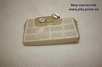 Воздушный фильтр RAPID для бензопилы Stihl MS 290, MS 310, MS 390