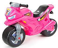 Каталка мотоцикл Орион