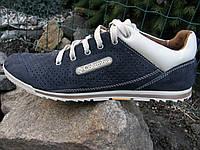 Летняя мужская обувь columbia