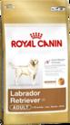 Роял Канин Лабрадор/сухой корм для взрослых собак 12кг/ беспл. доставка
