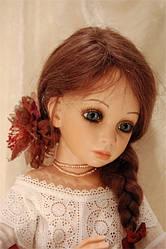Самые дорогие куклы в мире