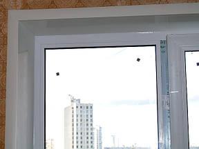 Из чего лучше сделать откосы на окна