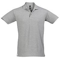Рубашка поло SOL'S SPRING II-11362- 12 цветов