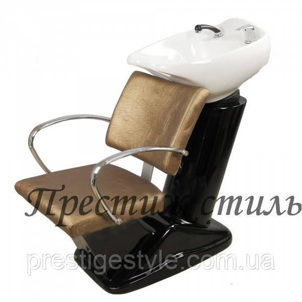 Кресло - мойка Е-022