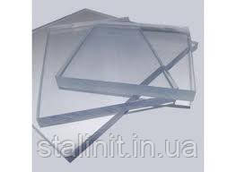 Монолитный поликарбонат Monogal 6 мм