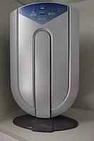 Очиститель воздуха  ZENET XJ-3800, фото 1