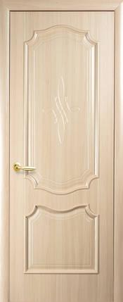 Межкомнатные двери Новый Стиль Рока коллекция Интера, фото 2