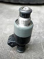 Толстая форсунка распылителя топлива LANOS 1.5-1.6 до 2006г НЕоригинальная / 17121646 NUBIRA, NEXIA