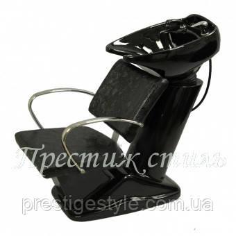 Парикмахерская мойка Е-022