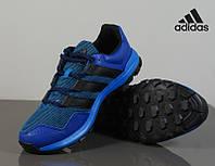 ОРИГИНАЛ Мужские беговые кроссовки Adidas Sligshot