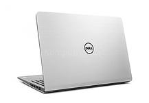 Ноутбук DELL Inspiron 5548 [0802], фото 3