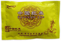 Капсулы красного риса Доюань