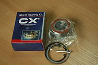 Подшипник передней ступицы на Дэу Сенс.Код:CX012A