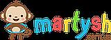 Martysh | Интернет-магазин детских товаров