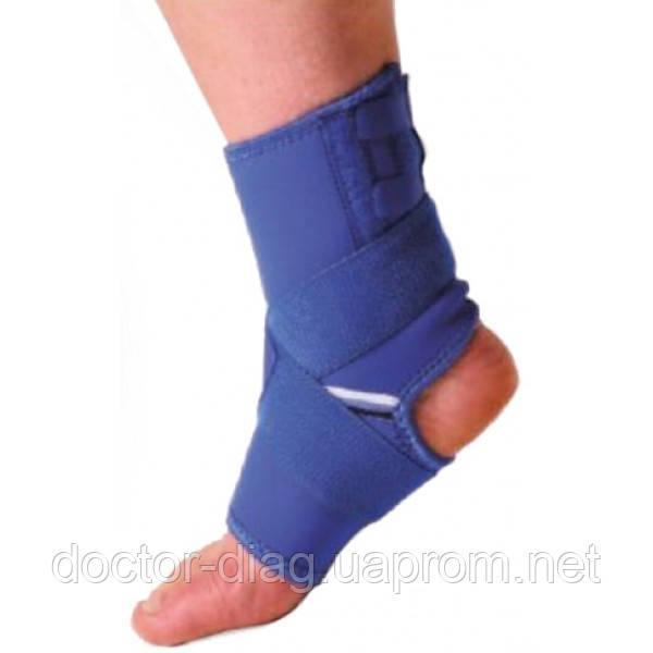 Магазин ортопедический бандаж голено-стопного сустава медицина болезни суставов лучезапястный сустав