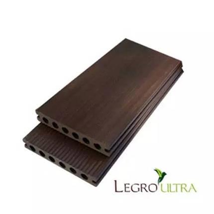 Террасная доска Legro Ultra Naturale, фото 2