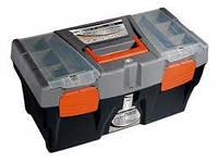 Ящик для инструмента STELS 500*260*260ММ 90705