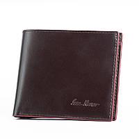 Бумажник Issa Hara WB5 (02-00)