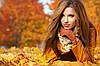 Як варто одягатися восени