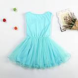 Платье детское. , фото 8