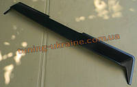 Козырек заднего стекла на ВАЗ 2109