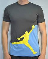Футболки Jordan