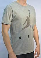 Футболка Jordan (576794-063)