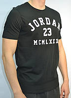 Футболка Jordan (642464-010)