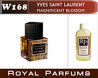 Духи на разлив Royal Parfums 100 мл. Yves Saint Laurent «Magnificent Blossom» (Ив Сен Лоран Магнифисент Блоссо