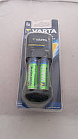 З.У. VARTA Pocket Charger 4xAA+2500 mAh 57062