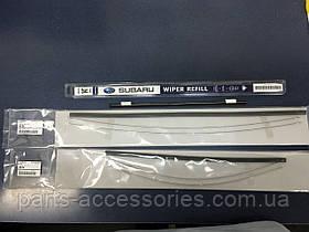 Subaru Forester 2009-13 дворники щетки дворников передние задние новые оригинал