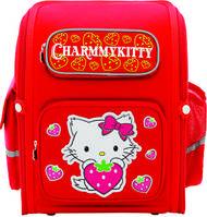 Как правильно выбрать школьный ранец?