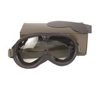 Очки защитные M44 США Behalter
